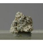 Адамсит по шомиокиту, Ловозеро, Умбозерский рудник, 15х12х8 мм.