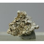 Адамсит по шомиокиту, Ловозеро, Умбозерский рудник, 20х15х10 мм.