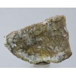 Гемиморфит, м-ние Шаймерден, Сев. Казахстан, 70х45х20 мм.