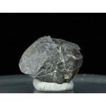 Танталит-Mn, Калбинский хребет, Казахстан, 14х10х5 мм.