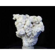 Пинноит, индерборит, Индерское м-ние, Казахстан