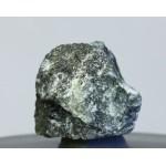Долассеит-Се, Ostanmossa mine, Швеция, 20х18х15 мм.