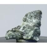 Долассеит-Се, Ostanmossa mine, Швеция, 22х20х10 мм.
