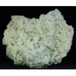 Пренит, сколецит, апофиллит, Индия, 200х150х50 мм.