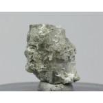 Сингенит, гипс, Калуш, Украина, 18х21х12 мм.