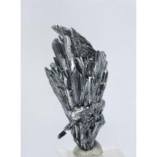 Антимонит, Китай, 40х85х35мм.