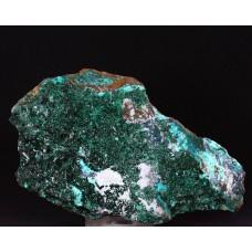 Атакамит, Farola Mine, Tierra Amarilla, Copiapo, Chile