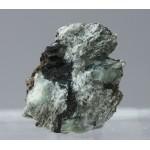 Перлиалит, г. Юкспорр, Хибины, 20х25х10 мм.