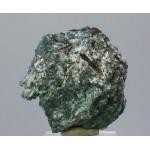 Астрофиллит, Хибины, Кольский п-ов, 55х60х30 мм.