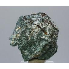 Астрофиллит, Хибины, Кольский п-ов