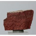 Анальцимолит, г. Орто-Хая, Хакасия, 55х35х30 мм.
