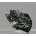 Жедрит, Еловый Наволок, Карелия, 25х15х15 мм.
