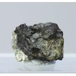 Литиофилит, сиклерит, Елаш, Иркутская область, 18х12х10 мм.