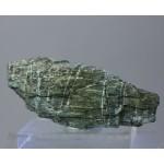 Дельхайелит, Центральный рудник, Хибины, Кольский п-ов, 55х22х18 мм.