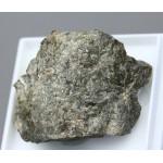 Тетрадимит, Тырны-Ауз, Кабардино-Балкария, 35х25х20 мм.