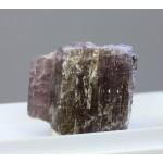 Шомиокит-(Y), Умбозерский ГОК, Ловозеро, 25х20х20 мм.