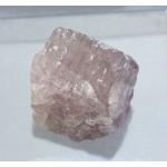 Шомиокит-(Y), Умбозерский ГОК, Ловозеро, 13х10х10 мм.