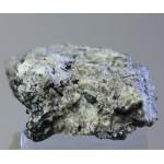 Канкрисилит, Умбозерский рудник, Ловозеро, Кольский п-ов, 45х25х55 мм.