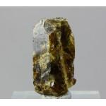 Титанит, Кукурт, Таджикистан, 18х32х10 мм.