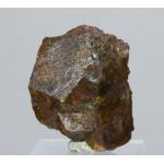 Титанит, Кукурт, Таджикистан, 35х45х18 мм.