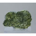 Скородит, арсенопирит, м-ние Ходнеевское, Челябинская область, 45х25х10 мм.