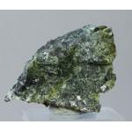 Скородит, арсенопирит, м-ние Ходнеевское, Челябинская область, 40х30х30 мм.