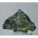Скородит, арсенопирит, м-ние Ходнеевское, Челябинская область, 45х30х40 мм.