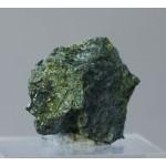 Скородит, арсенопирит, м-ние Ходнеевское, Челябинская область, 30х30х15 мм.