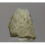 Энстатит, Сапфириновая жила, Челябинская область, 40х45х18 мм.