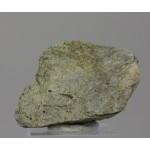 Энстатит, Сапфириновая жила, Челябинская область, 60х35х20 мм.