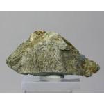 Энстатит, Сапфириновая жила, Челябинская область, 65х30х15 мм.