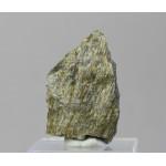 Энстатит, Сапфириновая жила, Челябинская область, 30х45х20 мм.