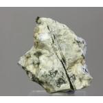 Оксидравит, копь Придорожная, Челябинская область, 45х50х35 мм.