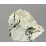 Оксидравит, копь Придорожная, Челябинская область, 60х50х25 мм.