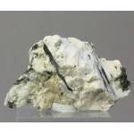 Оксидравит, копь Придорожная, Челябинская область, 55х35х20 мм.