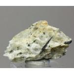 Оксидравит, копь Придорожная, Челябинская область, 60х35х25 мм.