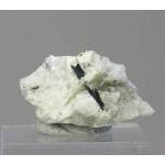Оксидравит, копь Придорожная, Челябинская область, 35х20х25 мм.