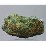 Скородит, арсенопирит, м-ние Ходнеевское, Челябинская область, 60х30х30 мм.