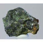 Скородит, арсенопирит, м-ние Ходнеевское, Челябинская область, 45х35х20 мм.