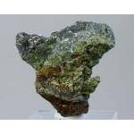 Скородит, арсенопирит, м-ние Ходнеевское, Челябинская область, 45х45х30 мм.
